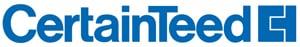 CertainTeed Corporation logo